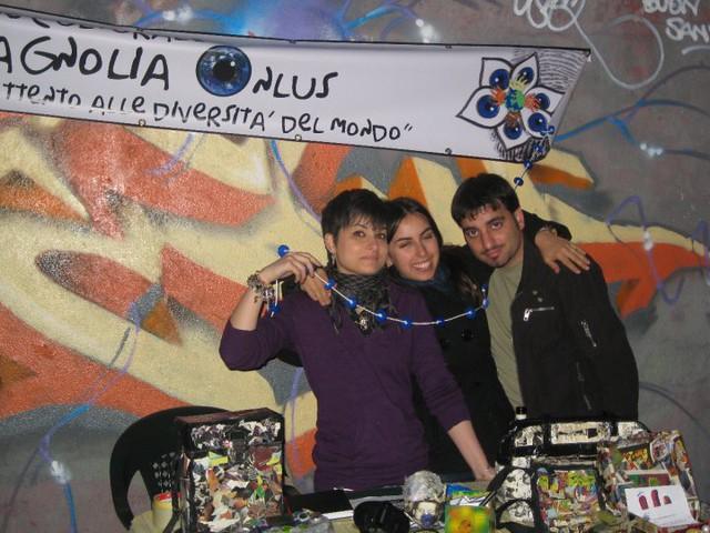 20100424_csoa_cartella-12