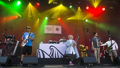 "Fat Freddy's Drop - Sonar 2017 - Viernes - 4 - M63C3736 • <a style=""font-size:0.8em;"" href=""http://www.flickr.com/photos/10290099@N07/35321824936/"" target=""_blank"">View on Flickr</a>"