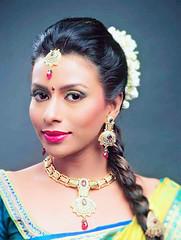 Bollywood Actress SALIYA Hot Photos Set-3 (54)
