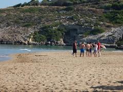beachcleanup2