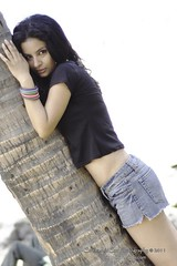 Bollywood  Actress SULAGNA CHATTERJEE Photos Set-1 (17)