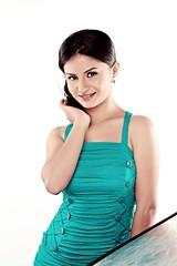 Bollywood  Actress SULAGNA CHATTERJEE Photos Set-1