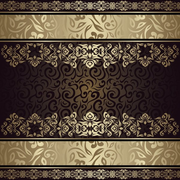World' Posted Of Filigree And