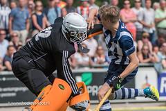 Hockeyshoot_HOC3837_20170528.jpg