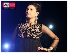 Bollywood Actress SALIYA Hot Photos Set-3 (21)