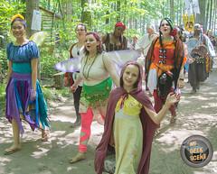 Mid Michigan Renaissance Festival 2017 -65