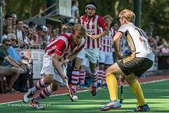 Hockeyshoot_HOC0629_20170525.jpg