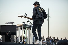 """Arcade Fire - Primavera Sound 2017 - Jueves - 1 - M63C4174 • <a style=""""font-size:0.8em;"""" href=""""http://www.flickr.com/photos/10290099@N07/34918252841/"""" target=""""_blank"""">View on Flickr</a>"""