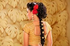 Bollywood Actress SALIYA Hot Photos Set-2 (14)
