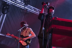 """The Black Angels - Primavera Sound 2017 - Jueves - 3 - M63C5689 • <a style=""""font-size:0.8em;"""" href=""""http://www.flickr.com/photos/10290099@N07/34662301440/"""" target=""""_blank"""">View on Flickr</a>"""