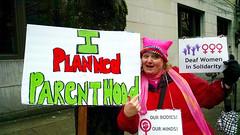 IMG_20170121-laronda-women-march-planned