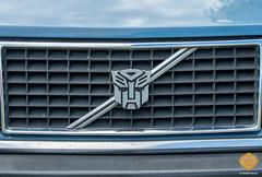 Volvodrive treffen Best 2017-163