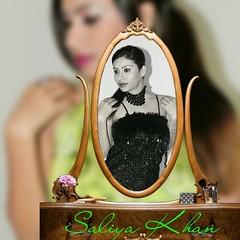 Bollywood Actress SALIYA Hot Photos Set-3 (28)