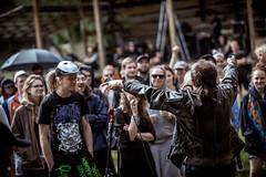 Swampfest2017-1125