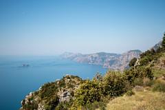 amalfi-coast-25