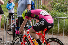 """NK Jeugdwielrennen Amersfoort 2017 • <a style=""""font-size:0.8em;"""" href=""""http://www.flickr.com/photos/138906402@N04/34429486713/"""" target=""""_blank"""">View on Flickr</a>"""