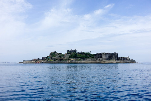 """Battleship Island • <a style=""""font-size:0.8em;"""" href=""""http://www.flickr.com/photos/96010989@N08/35365772711/"""" target=""""_blank"""">View on Flickr</a>"""