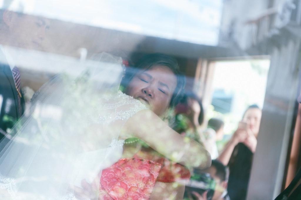 """""""台北推薦台中婚攝,JOE愛攝影,清水成都,訂婚奉茶結婚迎娶"""