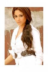 Indian Actress SADA Photos Set-2 (26)
