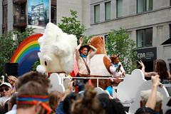 170625-Pride-Parade-3-2560