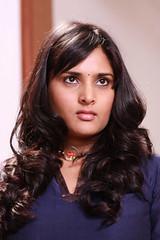 Indian Actress Ramya Hot Sexy Images Set-2  (60)
