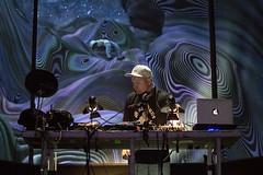 "DJ Shadow - Sonar 2017 - Viernes - 3 - M63C4635 • <a style=""font-size:0.8em;"" href=""http://www.flickr.com/photos/10290099@N07/34551171693/"" target=""_blank"">View on Flickr</a>"