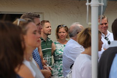 """Sommerfest 2017 • <a style=""""font-size:0.8em;"""" href=""""http://www.flickr.com/photos/91989086@N06/34700251074/"""" target=""""_blank"""">View on Flickr</a>"""