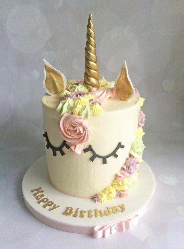 Cake Of Sugarbird Cupcakes - Wedding Birthday
