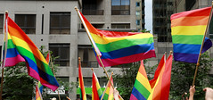 170625-Pride-Parade-10-2560
