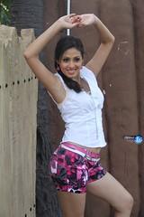 Indian Actress SADA Photos Set-4 (47)