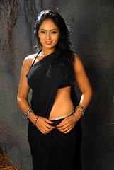 Indian Actress NIKESHA PATEL Hot Sexy Images Set-1 (78)