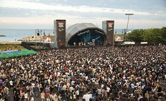 "Ambient Ray-Ban - Primavera Sound 2017 - Sábado - M63C7808 • <a style=""font-size:0.8em;"" href=""http://www.flickr.com/photos/10290099@N07/34285964893/"" target=""_blank"">View on Flickr</a>"