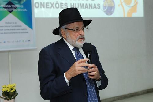 Sebastião Quintão  - Foto Paulo Sérgio de Oliveira  (1)