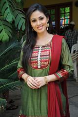Indian Actress SADA Photos Set-3 (28)