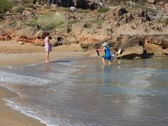 beachcleanup6