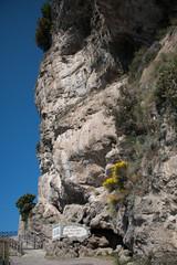 amalfi-coast-20