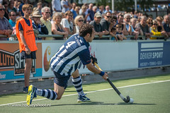 HockeyshootDSC_3820_20170603.jpg