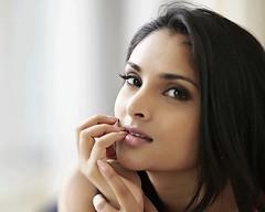 Indian Actress Ramya Hot Sexy Images Set-2  (97)