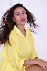 Bollywood Actress SALIYA Hot Photos Set-2 (94)