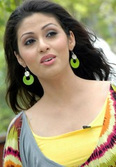 Indian Actress SADA Photos Set-4 (6)