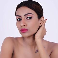Bollywood Actress SALIYA Hot Photos Set-2 (83)