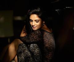 Indian Actress Ramya Hot Sexy Images Set-2  (44)
