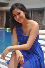 Indian Actress SADA Photos Set-5 (20)