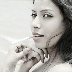 Bollywood Actress SALIYA Hot Photos Set-3 (17)