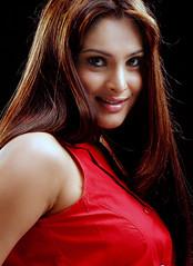 Indian Actress Ramya Hot Sexy Images Set-2  (29)