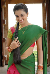 Indian Actress DIMPLE CHOPADE Hot Photos-Set-1 (16)