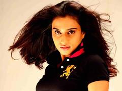 Indian Actress DIMPLE CHOPADE Hot Photos-Set-2 (41)