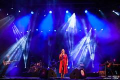 20170718 - Márcia @ Festival EDPCoolJazz'17