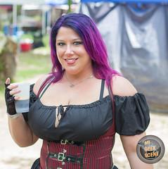 BlackRock Medieval Fest 2017 Part A 37