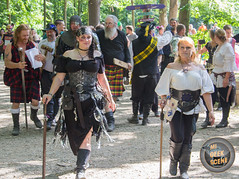 BlackRock Medieval Fest 2017 Part B 51